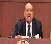 «الشيوخ» يهنىء أبو الغيط بمناسبه التجديد له أمينا لجامعة الدول العربية