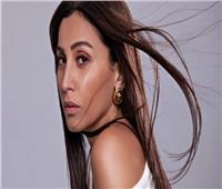 رسالة غامضة من دينا الشربيني تكشف سبب انفصالها عن عمرو دياب