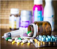 «شعبة الأدوية»: إدراج  14 عقارًا بجدول المخدرات لن يسبب أزمة في السوق