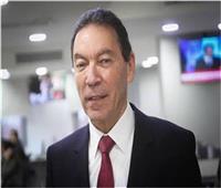 هاني الناظر يكشف عن موعد القضاء على «كورونا» | فيديو