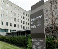 الخارجية الأمريكية: واشنطن لن تتردد في استخدام القوة لحماية مواطنيها
