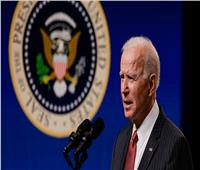 مشروع قانون بمجلس الشيوخ يقيد سلطة بايدن لشن حرب