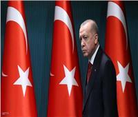 أردوغان يتراجع عن تصريحاته ويتقرب من فرنسا | فيديو