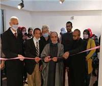 انطلاق فعاليات الصالون الأدبي الثاني بـ«ثقافة المنيا»