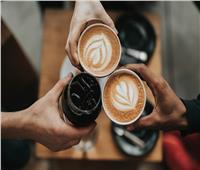 بدون «منيو».. 7 أنواع للقهوة تقدم في «الكافيهات»