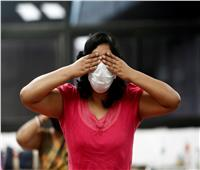 ١٠ نصائح للمتعافين من «فيروس كورونا»