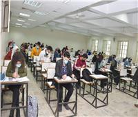 انطلاق سادس أيام امتحانات الفصل الدراسي الأول بالجامعات.. اليوم