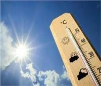 الأرصاد: طقس اليوم مائل للدفء..وهذه درجات الحرارة