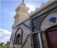 «أوقاف المنوفية» تفتتح مسجد المغفرة غدا