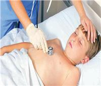تعرف على المخاطر والآثار الجانبية للبنج الموضعي على الأطفال