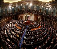 مجلس النواب الأمريكي يلغي جلسة خشية مخطط محتمل لاقتحام مبنى الكابيتول