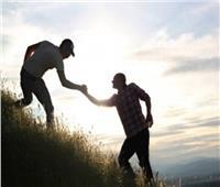 برج الدلو اليوم.. كن صبورا وتعلم من تجارب الآخرين