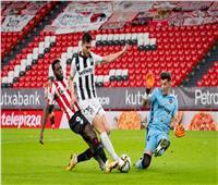 ليفانتي وأتلتيك بيلباو مواجهة خاصة في نصف نهائي كأس أسبانيا