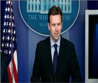 الخارجية الأمريكية: نعارض تحقيق المحكمة الدولية في الأراضي الفلسطينية