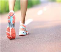 المشي يُحسّن الصحة ويقي من الأمراض القاتلة