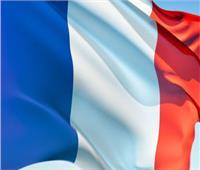 سفيرة فرنسا في نيقوسيا تؤكد تأييد بلادها لإعادة توحيد قبرص