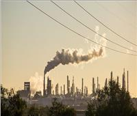 علماء: يحذرون من زيادة انبعاثات ثاني أكسيد الكربون