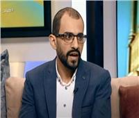 فيديو| خبير: مصر قامت بتغيير جذري في العملية التعليمية