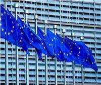 المفوضية الأوربية تتهم بريطانيا بانتهاك اتفاق «بريكسيت».. وتهدد باتخاذ إجراءات