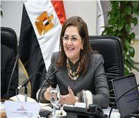 التخطيط تكشف خطة المواطن الاستثمارية للعام الحالي بصعيد مصر