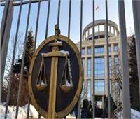 الحكم بالسجن على روسيين سرقا 4 سياراتبمقض تشريح جثث