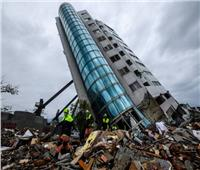اليونان تقيم الأضرار بعد تعرضها لزلزال بلغت شدته 6,3 درجات