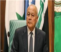 «أبوالغيط»: جماعة الحوثي تنفذ أجندة إيرانية وتمارس التصعيد في مأرب