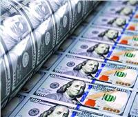 بلومبرج: توقعات بتخفيض الفيدرالي الأمريكي لأسعار الفائدة