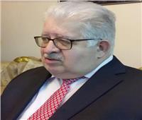 مسؤول كردي لأبو الغيط: نثق بقدرة الجامعة العربية على دعم استقرار العراق