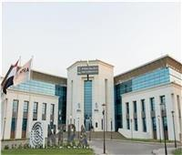 مصر تشارك في اجتماع فرقة العمل «5D»بالاتحاد الدولي للاتصالات