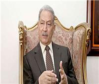 السفير صلاح حليمة: زيارة رئيس غينيا بيساو لمصر تعزز العلاقات| فيديو