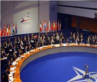 حلفاء الناتو يجرون تدريبات متزامنة فوق بحر البلطيق والبحر الأسود
