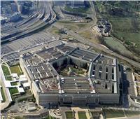 البنتاجون: مقررات تدريبية جديدة للجيش لمناهضة الأفكار المتطرفة