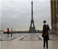 باريس تنتقد خطط الدنمارك والنمسا للتحالف مع إسرائيل بشأن لقاحات كورونا