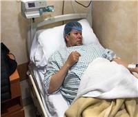 أيمن يونس: رضا عبد العال يحتاج لإجراء عملية كبيرة في القلب