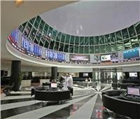 اليوم.. تراجع المؤشر العام للسوق المالي ببورصة البحرين بنسبة 0.04%
