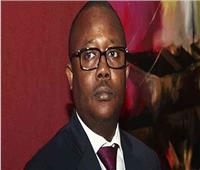 السفير أحمد حجاج: نطالب بتمثيل دبلوماسي مصري فى غينيا بيساو| فيديو