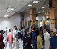 محافظ الجيزة: مستمرون في تلقي طلبات التصالح حتى نهاية مارس الجاري