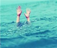 مصرع طفل غرقًا في سوهاج