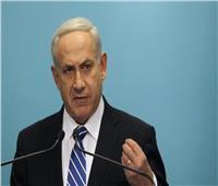 نتنياهو: أبلغت بايدن بأنني لن أسمح لإيران بامتلاك سلاح نووي
