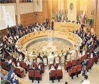 َوزراء الداخلية العرب: أمن الحدود والمطارات فى الخط الأول لمواجهة «كورونا»