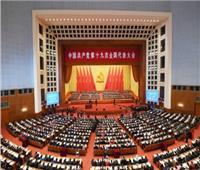 عرض مشروع الإصلاح الانتخابي في هونج كونج على البرلمان الصيني