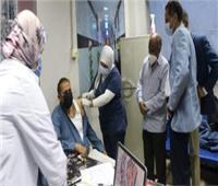 «صحة شمال سيناء»: تجهيز مستشفى العريش العام لتطعيم لقاح كورونا