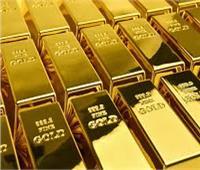 المعارضة الفنزويلية تتهم الحكومة ببيع الذهب بشكل غير قانوني