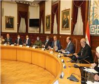 محافظ القاهرة: الدولة أقامت العديد من مشروعات الإسكان بديل العشوائيات