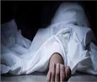 مباحث القاهرة تكشف لغز العثور على جثة شاب مقتول بـ6 طعنات