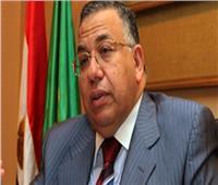 «الشريف» ناعيًا «كمال عامر»: برلماني قدير لم يعرف عنه إلا الانضباط