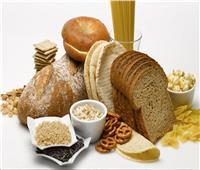 دراسة تؤكد أهمية تناول الخبز والمكرونة في «الدايت»