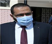 مساعد وزير الصحة: «السيستم» يحدد أولويات التطعيم بلقاح كورونا | خاص