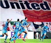 «كوكا» يقود هجوم أولمبياكوس أمام آريس في كأس اليونان
